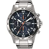 rm399cx9Lorus Men's Watch