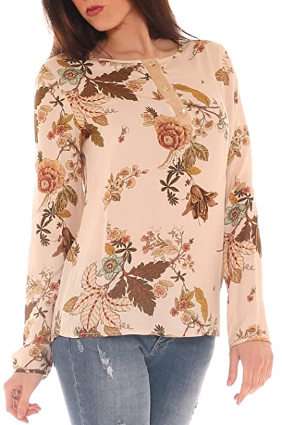 Di Y Ropa Para Accesorios Camisas es Mujer Key Amazon 7q4BngBA