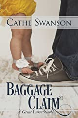 Baggage Claim: Great Lakes Collection Paperback