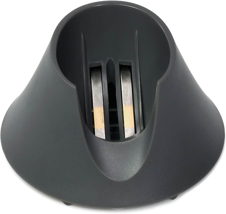 Philips Cool Skin Soporte de carga para afeitadora HQ1027/01 ...