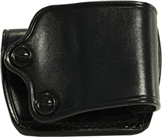product image for Galco Yaqui Slide Belt Holster for Glock 21, 20, 29, 30 S&W M&P, M&P Compact