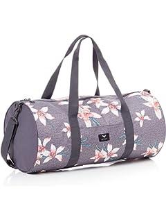 ca10e67725 Roxy Women s Kind Way Luggage