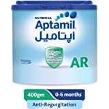 Aptamil Anti-Regurgitation Milk, 400g
