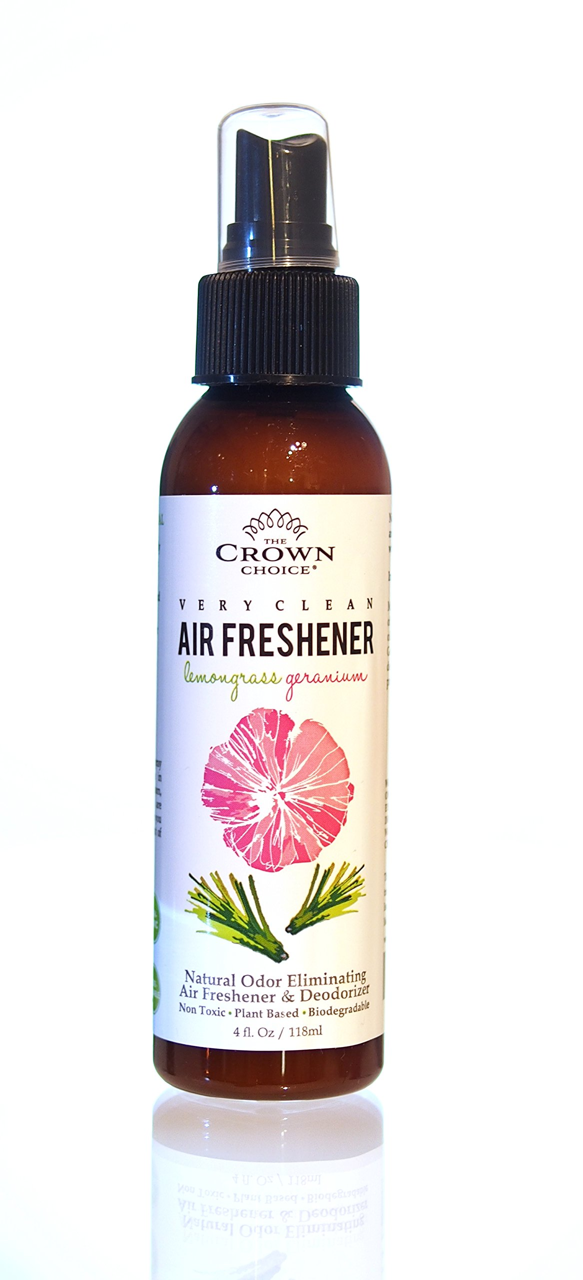 Natural flower power natural air fresheners - Natural air freshener for bathroom ...
