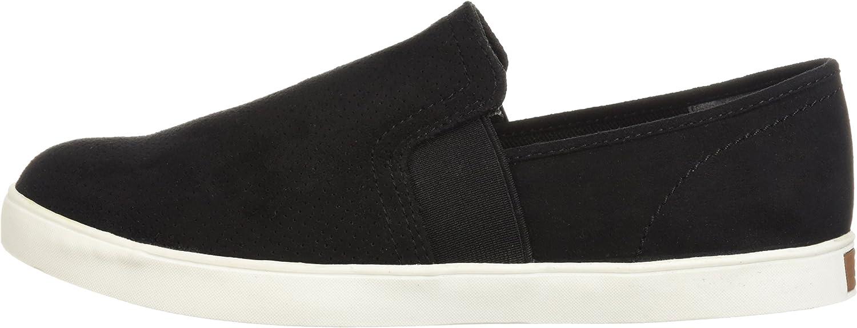 Dr Scholls Shoes Womens Luna Sneaker