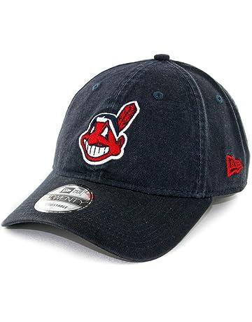 super popular 01774 5d81d New Era Core Classic 9TWENTY Adjustable Hat