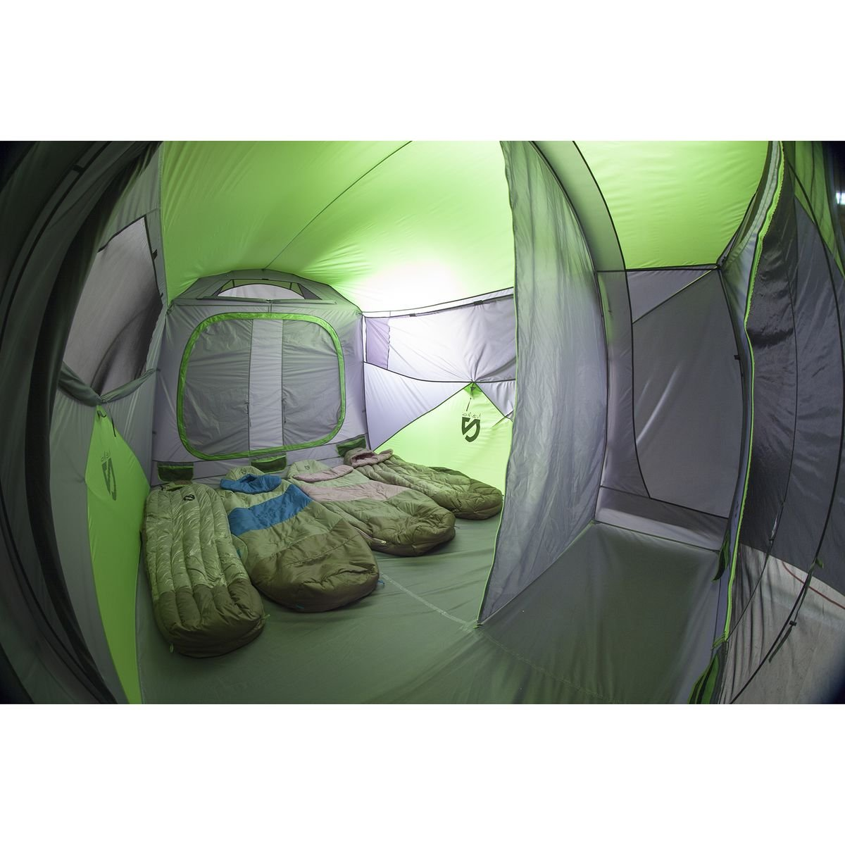 sc 1 st  Amazon.com : nemo 3 person tent - memphite.com
