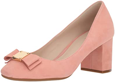 879c7f97fef Cole Haan Women s TALI Bow Pump