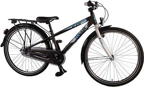 Bicicleta niño para niño, diseño de bicicleta 26 pulgadas cambio ...