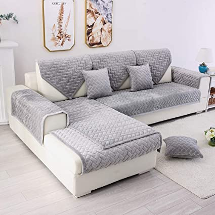 sectional sofa covers – carshippingindianapolis.info