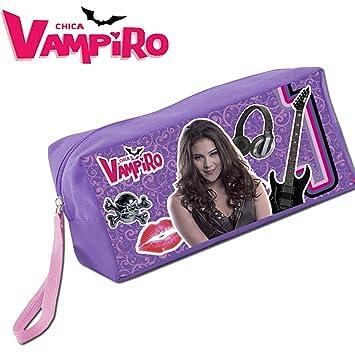 new collection buy where to buy Chica Vampiro - Trousse Chica Vampiro