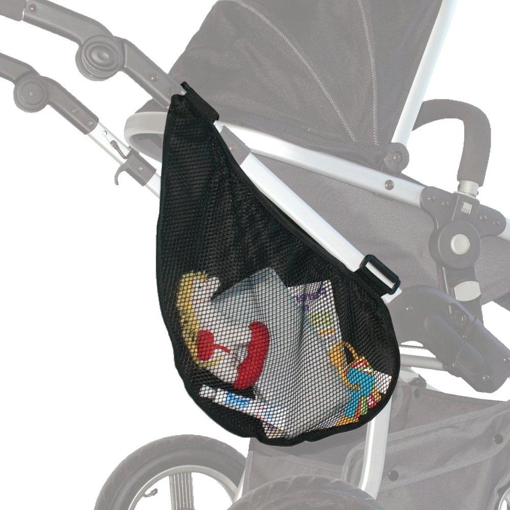 Jolly Jumper Stroller Saddle Bag 724