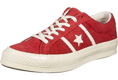 Converse One Star Academy Ox Schuhe: : Schuhe