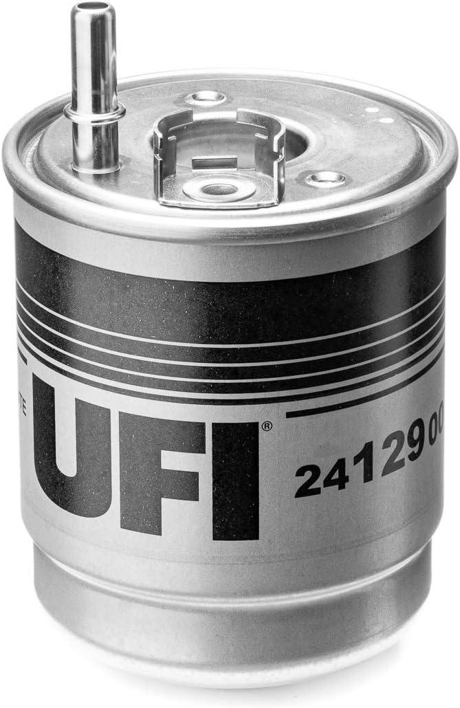 UFI FILTERS 24.129.00 Kraftstofffilter