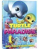 Sammy & Co.: Turtle Paradise