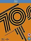 Films That Define A Decade: '70s [Blu-ray]