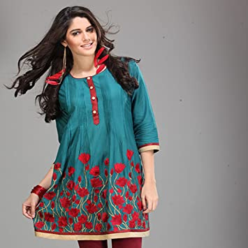 Amazon Com Kurti Designs For Indian Girls Vol 2 Appstore For Android