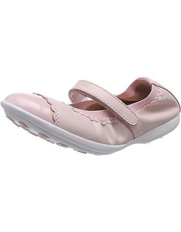 Ballerine - Scarpe per bambine e ragazze  Scarpe e borse   Amazon.it c50a6be7fc2
