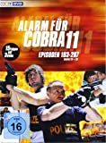 Alarm fr Cobra 11 - Staffel 24+25