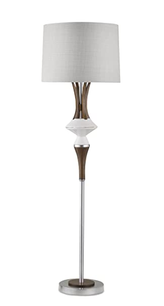 Nova of california 2010747 reina floor lamp weathered white nova of california 2010747 reina floor lamp weathered white aloadofball