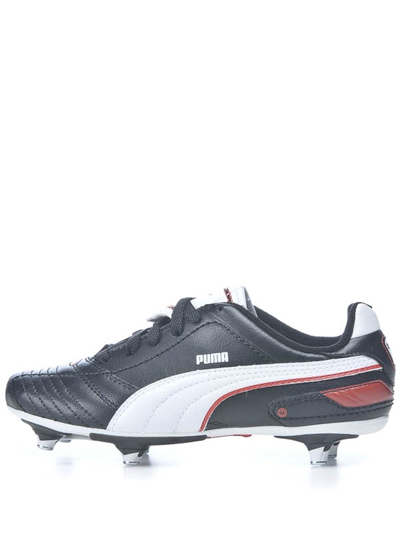 Puma , Chaussures de Football américain pour Homme