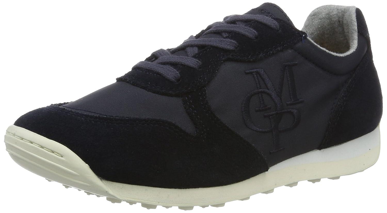 TALLA 37 EU. Marc O'Polo 70113913501604 Sneaker - Zapatilla Baja Mujer