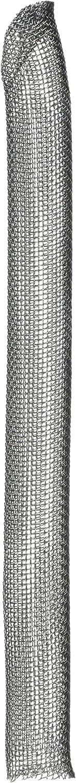 Rawlplug 60115 17 x 200 mm Mesh Sleeve 10 Pieces
