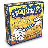 Goliath - Juego de tablero, 3 a 8 jugadores (76201.006) (versión en francés)