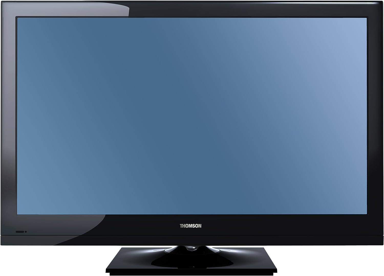 Thomson 40 FS 3246- Televisión Full HD, Pantalla LCD 40 pulgadas: Amazon.es: Electrónica