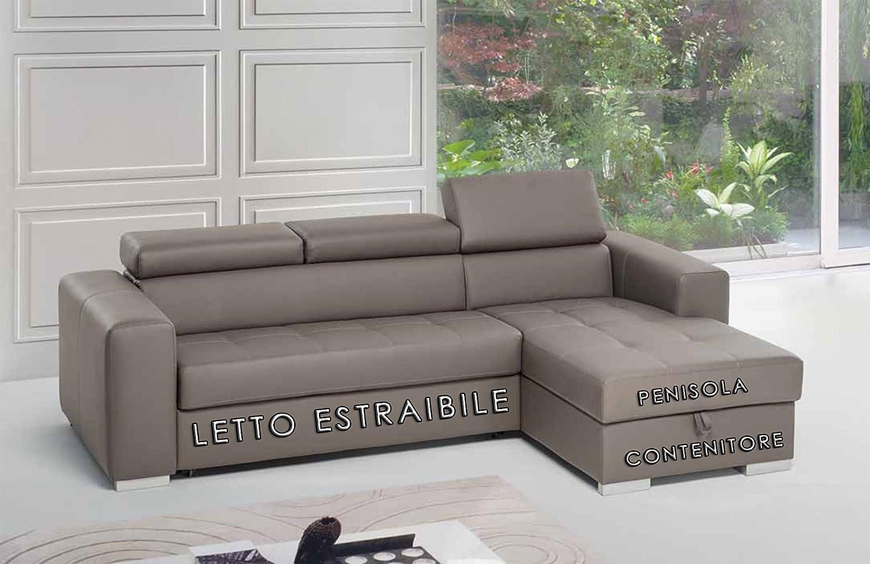 sofa und bett in einem fabulous amazing excellent xxl bett xxl sofa xxl halbrunde sofa bett. Black Bedroom Furniture Sets. Home Design Ideas