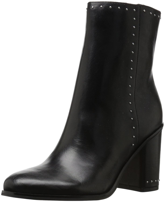 Marc Fisher Women's Piazza Ankle Boot B071Z6GYN1 7.5 B(M) US|Black