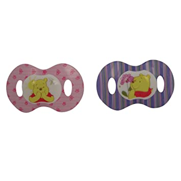 Amazon.com: Los Primeros Años Winnie the Pooh Ultra de kip ...