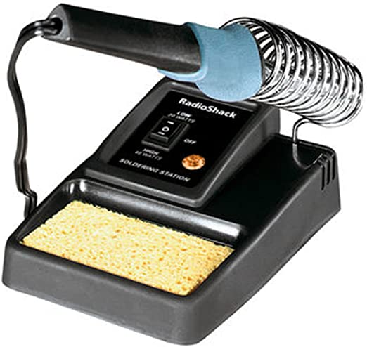 hevare Mini Computer Vacuum Keyboard Cleaner PC Laptop Brush Dust Cleaning Kit Computer Vacuums