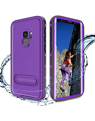 Amazon.com  Cell Phone Accessories - Fan Shop  Sports   Outdoors ... 5f4a7c3d6