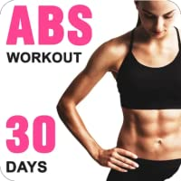 Abs Workout For Women And Men