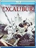 Excalibur [Blu-ray] [2011]