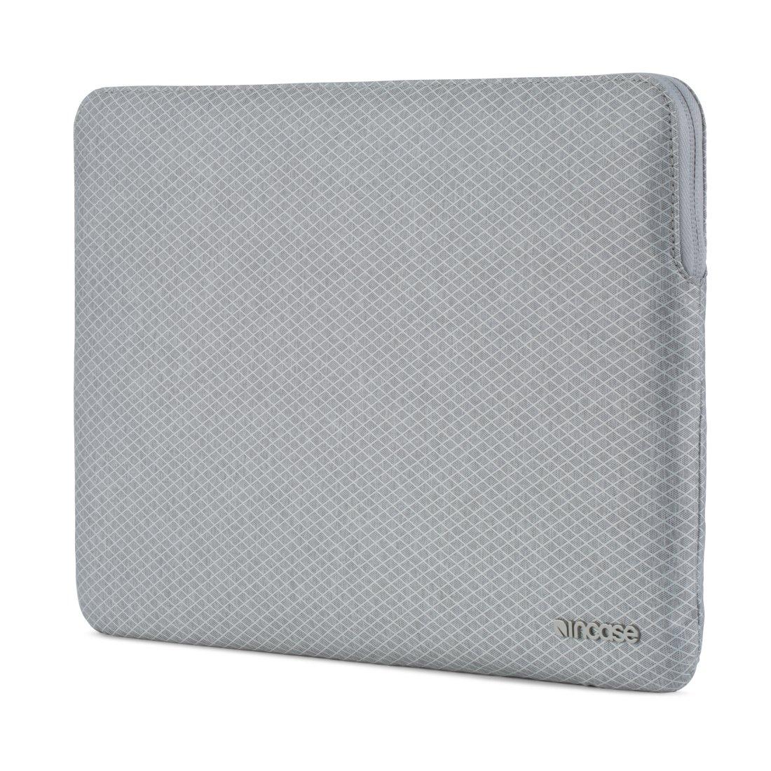 Thunderbolt 3 - Noir Chin/é Incase Slim Sleeve Housse pour MacBook Pro Retina // Pro 13 USB-C