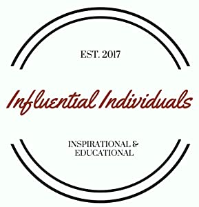 Influential Individuals