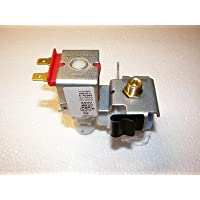 FSP Invensys Universal Refrigerator Ice Maker Water Valve 2315576, S-86-QC N