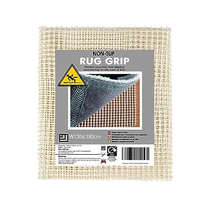 Schreibmappe Klemmbrett mit Schutzklappe Mappe hell gr/ün Schreibbrett Schreibblock DIN A5 Metallhalter Clip PVC