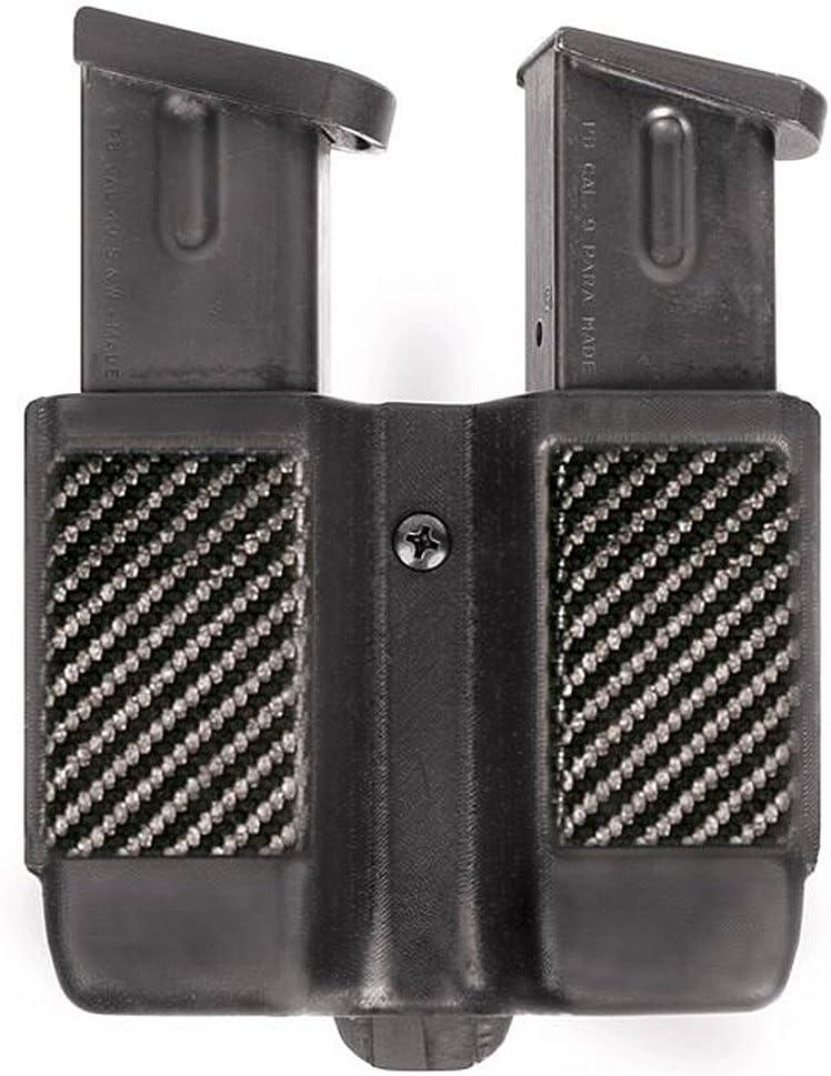 B0027ZZSBC BLACKHAWK Double Mag Pouch 714iJvgWXdL