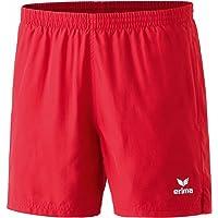 Pantalones cortos de netball para hombre