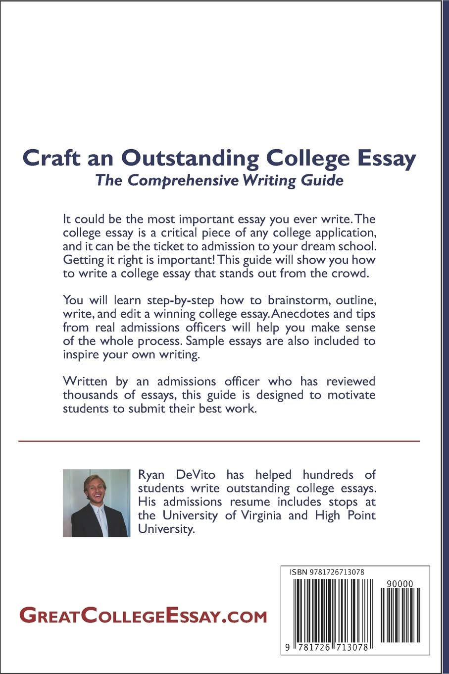 Cheap research paper writers for hire uk