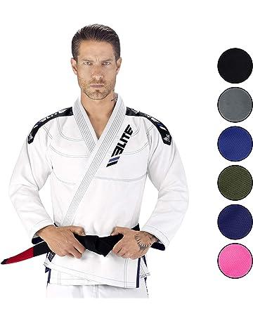Albuquerque Modern Martial Arts