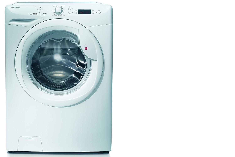 Waschmaschinen wäschetrockner bei hornbach kaufen