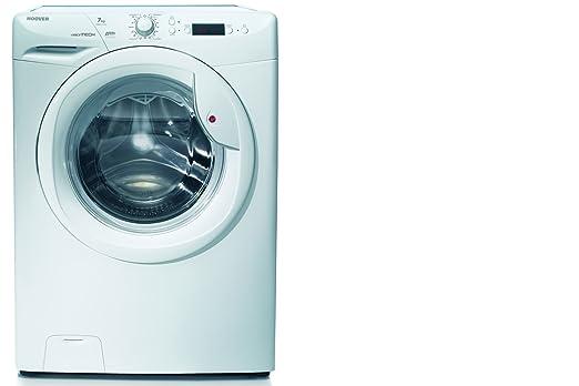Hoover vt d waschmaschine frontlader a a kwh jahr