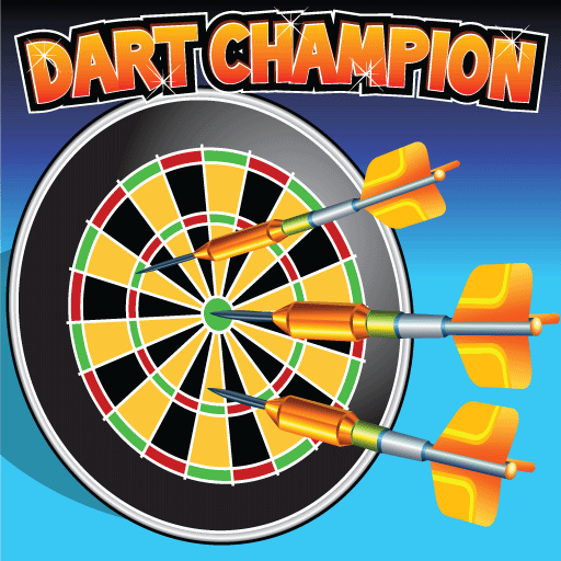 darts frvr how to play