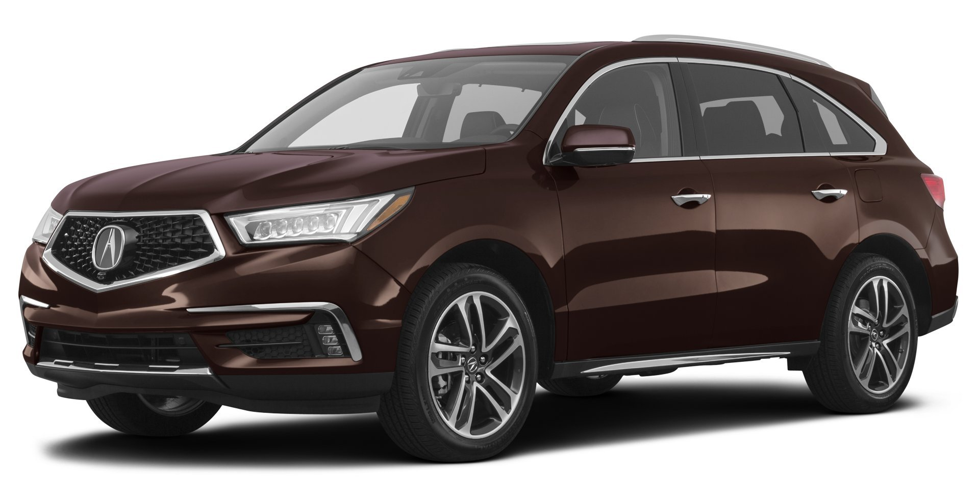 2017 infiniti qx80 reviews images and specs vehicles. Black Bedroom Furniture Sets. Home Design Ideas