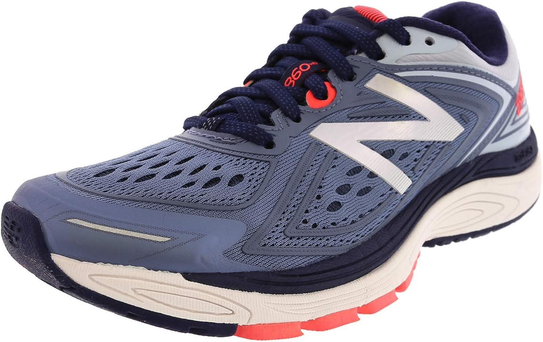 New Balance Running 860V8 Blue