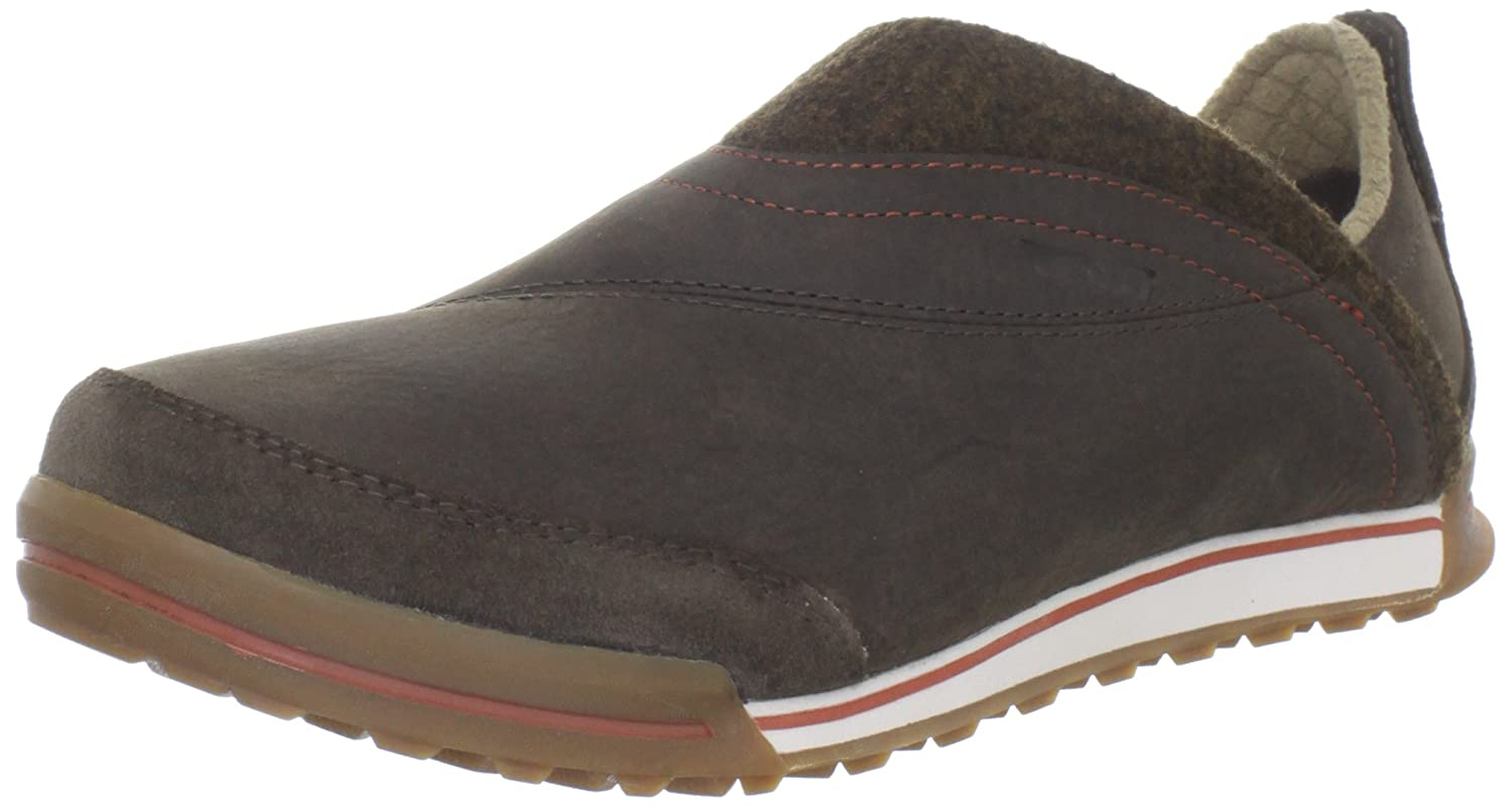 Teva Women's Haley Slip-On Shoe